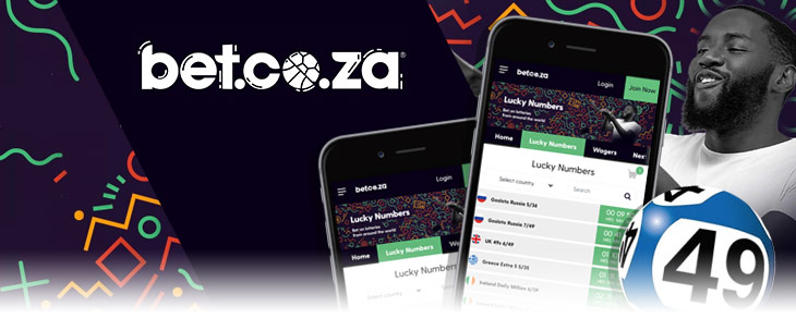 bet.co.za 49s lotto