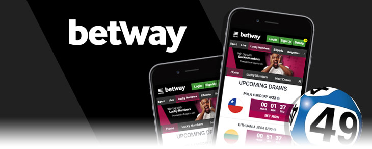 Betway 49s lotto