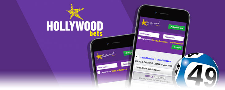 Hollywoodbets 49s lotto