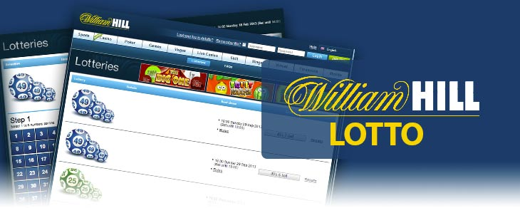 william hill 49s lotto header